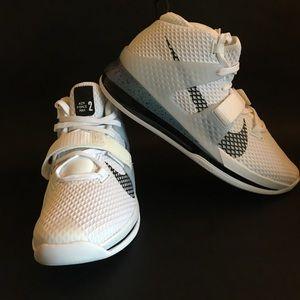 Nike Air Force Max 2